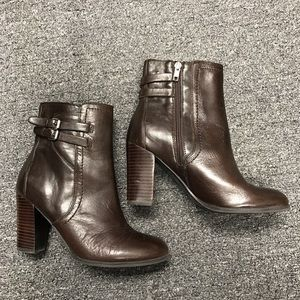 Marc Fisher Boots - NEW!